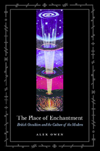 The Place of Enchantment: British Occultism and the Culture of the Modern, University of Chicago Press, 2004.