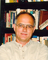 Michael S. Sherry